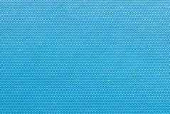 plastic textur Royaltyfri Fotografi