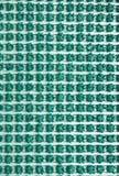 plastic textur Arkivbilder