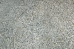 plastic textur Fotografering för Bildbyråer