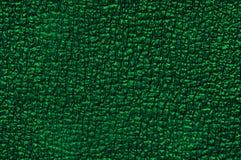 Plastic texture. Royalty Free Stock Photo