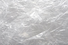 Plastic Texture Stock Photo