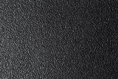 Plastic texture Royalty Free Stock Images