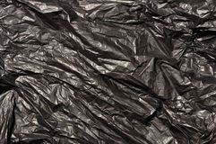 Plastic texture Royalty Free Stock Photography