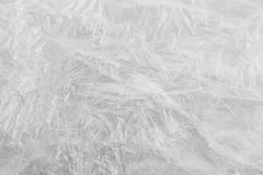 Plastic texture Stock Images