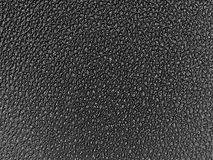 Plastic texture Royalty Free Stock Image