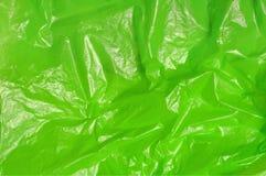 Plastic texture Stock Images