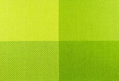 Plastic Texture. Plastic weave  pattern or texture suitable for backgrounds or wallpaper Stock Photo