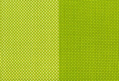 Plastic Texture. Plastic weave  pattern or texture suitable for backgrounds or wallpaper Royalty Free Stock Images