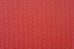 Plastic textuur Royalty-vrije Stock Foto's