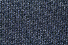 Plastic textuur Royalty-vrije Stock Afbeeldingen