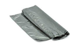 Plastic Zakken Royalty-vrije Stock Foto