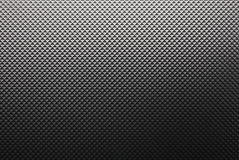 Plasticl grid gradient background Royalty Free Stock Images