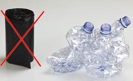 Plastik Lizenzfreie Stockbilder
