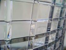 Plastik bereitet auf stockbild
