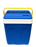 Plastikbehälter Stockfotos