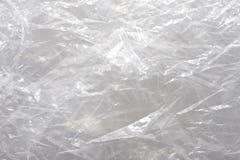 Plastikbeschaffenheit stockfoto