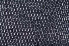Plastiknetz Stockbilder