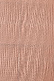 Plastikowa tekstur szarość podłoga royalty ilustracja