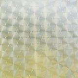 Plastikowy brezentowy tło Fotografia Royalty Free