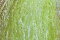 Plastikseilbeschaffenheit lizenzfreie stockbilder