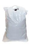 plastique de sac Photo stock