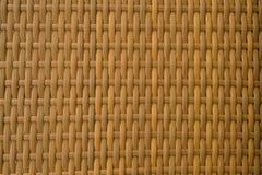 Plastique do maille da textura Imagens de Stock Royalty Free