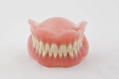 Plat dentaire images libres de droits