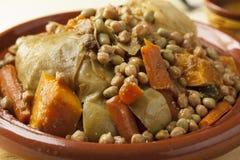428 Couscous Marocain Traditionnel De Plat Photos libres de droits et  gratuites de Dreamstime