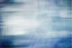 Plata azul y fondo acodado multi blanco Imágenes de archivo libres de regalías