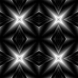 Plata oscura   Fotografía de archivo libre de regalías