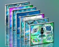plataforma Fotografía de archivo libre de regalías