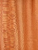 platanus tekstury drewno Fotografia Royalty Free
