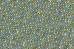 Plate. Steel plate for background texture stock photo