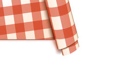 Plate on skirt4 Royalty Free Stock Photos