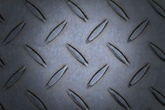 Plate texture Royalty Free Stock Image