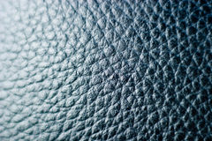 platic textur Arkivbilder