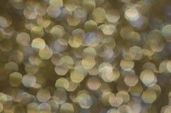Platina guld, rik mineralisk färgabstrakt begreppbakgrund arkivbilder