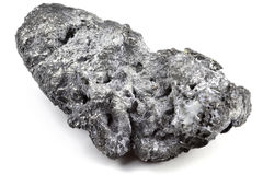 Free Platinum Nugget Stock Photo - 98808530
