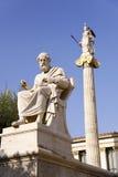Platon Stock Images