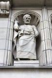 Platone fotografia stock libera da diritti