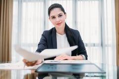 Platsansökan för kontor för karriärföretagsvakans royaltyfria bilder