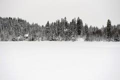 platsvinter Fotografering för Bildbyråer