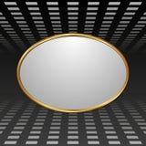platta Royaltyfri Foto