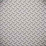 platta för legeringsdiamantmetall vektor illustrationer