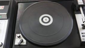 platte stock footage