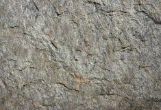 Platte des rohen Marmors Stockbilder