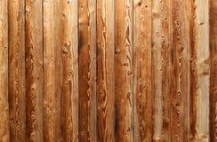 Plattelander doorstane schuur houten achtergrond Royalty-vrije Stock Afbeelding