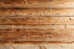 Plattelander doorstane schuur houten achtergrond Royalty-vrije Stock Afbeeldingen