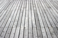 Plattform - Vertikale Lizenzfreies Stockbild
