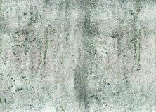 Platyny akwareli abstrakcjonistyczny tło Zdjęcia Royalty Free